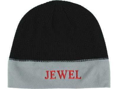 Jewel Beanie
