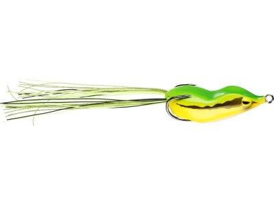 Jackall Iobee Frog
