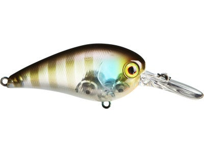 Jackall MC60 Crankbait MR