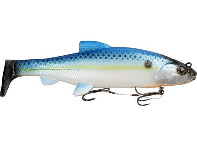 Jackall Swimming Ninja Swimbait