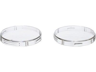 JVC Adixxion Lens Protector