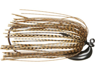 Keitech Model III Swim Jig