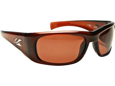 Kaenon Klay Sunglasses