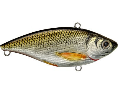 LIVETARGET Golden Shiner Vibration Trap