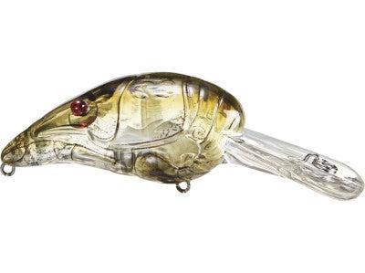LIVETARGET Crawfish 2 1/2