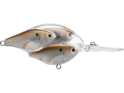 Koppers Threadfin Shad Baitball Crankbait