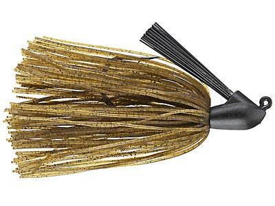 Keitech Tungsten Casting Jig Model 1