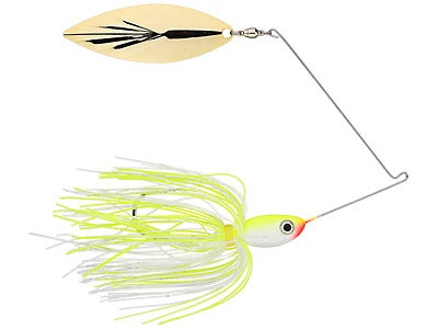 Strikezone Ledgebuster Spinnerbaits