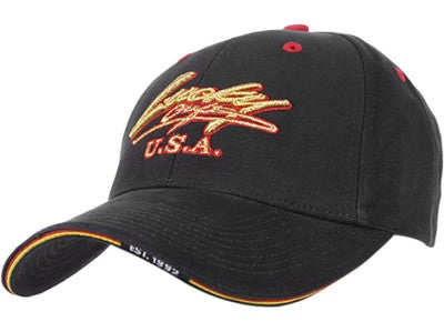 Lucky Craft Classic Hat