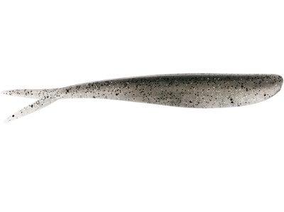 Lunker City Fin-S Fish