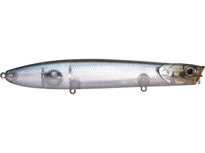Lucky Craft Gunfish 135