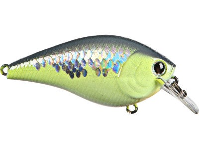 Lucky Craft LC RT Rattle In Crankbaits
