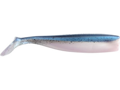 Lunker City Shaker Swimbait