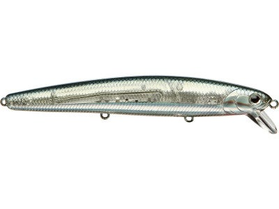 Lucky Craft CIF Flash Minnow