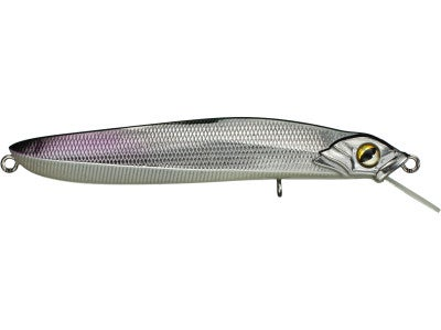 Lurefans A9 Air Fang Jerkbait