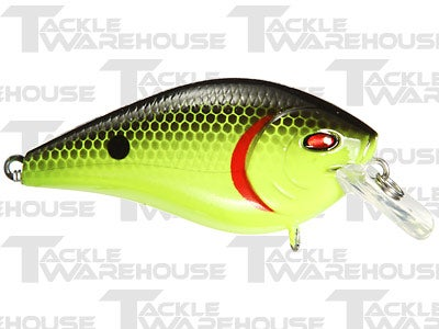 Lake Fork Tackle Squarebill Crankbaits