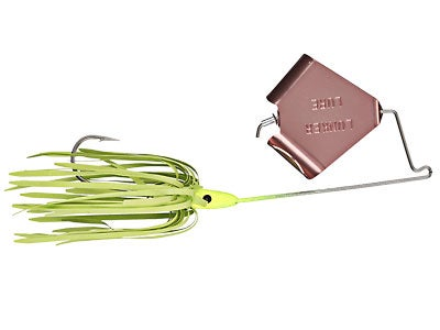 Lunker Lure Buzzbaits