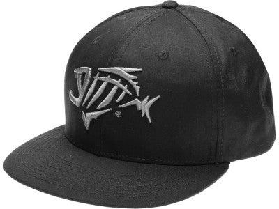G. Loomis RB Flatbill Hat