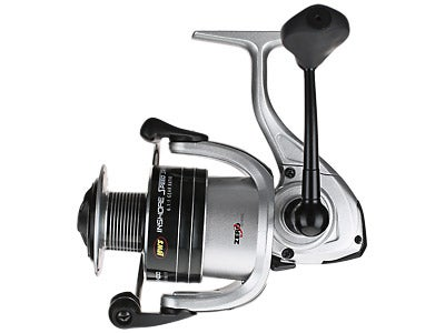 Lew's Speed Spin Inshore Spinning Reel