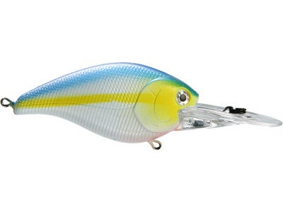 Luck-E-Strike Smoothie Crankbait