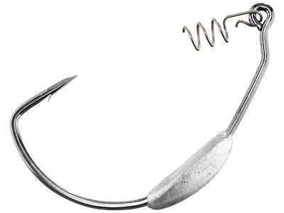 Lazer Trokar Magnum Weighted Swimbait Hook