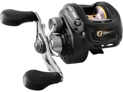 Lew's Tournament Speed Spool Casting Reel