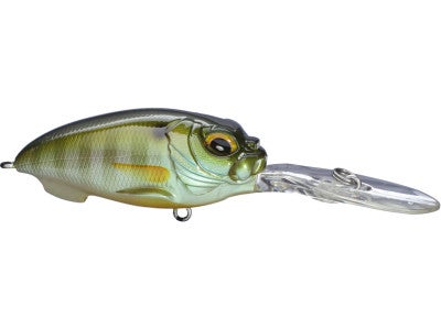 Megabass Cyclone MD-X