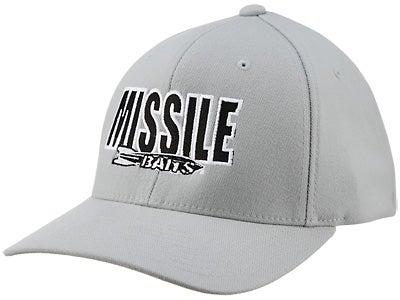 Missile Baits Flexfit Hat