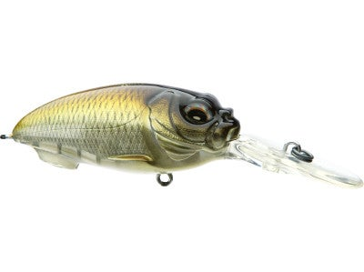 Megabass MR-X Cyclone