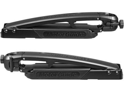 MotorGuide Gator Flex 360 Motor Mount