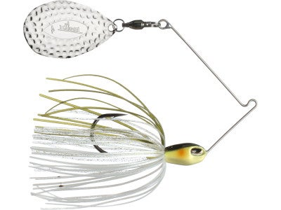 Molix FS Single Indiana Spinnerbait
