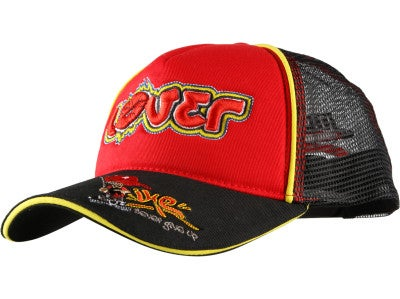 Molix Mike Iaconelli Lover Trucker Hat