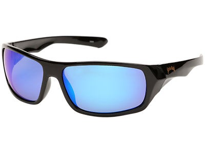 Strike King Monsta Sunglasses
