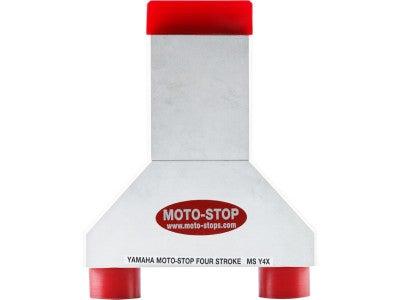 Moto-Stop Transom Savers
