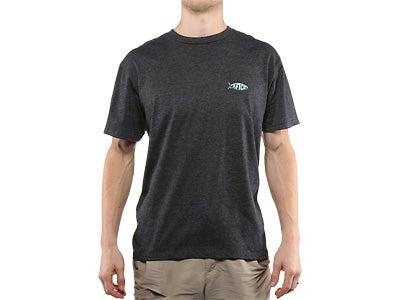 Aftco MT3095 Brusher Short Sleeve T-Shirt