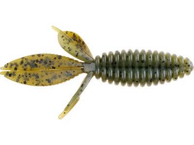 Netbait B Bug