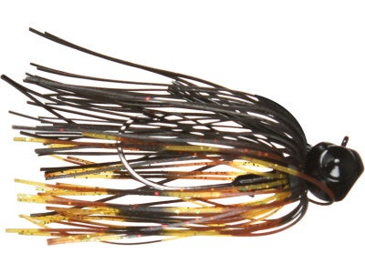 Netbait Paca Bug Football Jigs