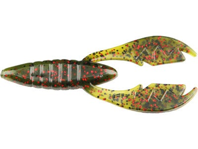 Netbait Paca Punch 8pk