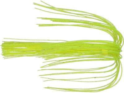 Naked Bait Starflash Replacement Skirts 3pk