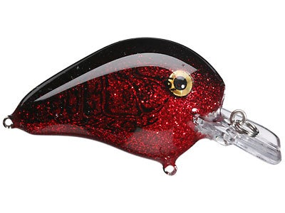 Norman Fat Boy Crankbait