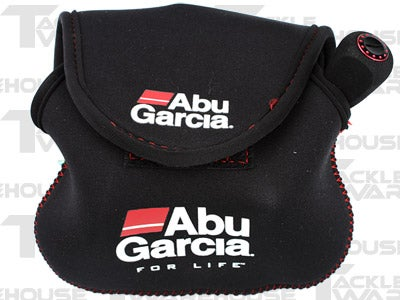 Abu Garcia Neoprene Medium Spinning Reel Cover