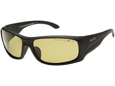 Numa Optics Chuck Sunglasses