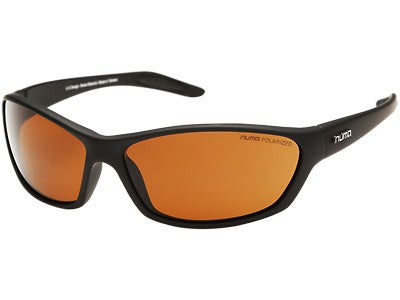 Numa Optics Explorer Sunglasses