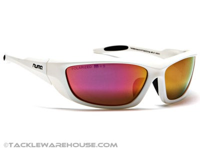 Numa Optics Point Sunglasses