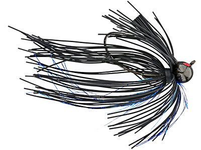 Omega Derek Remitz Football Jigs