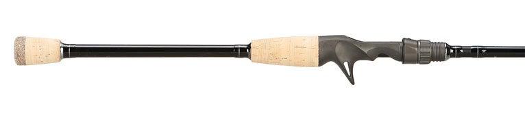 Okuma EVX-A Casting Rods