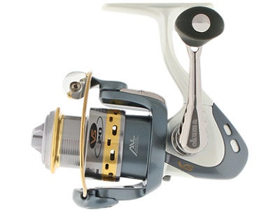 Okuma VS Spinning Reel