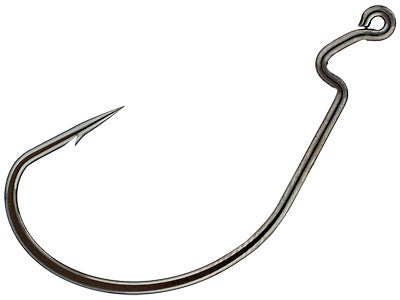 OMTD Swimbait SWG Hook