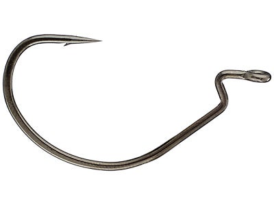 OMTD Fat Worm SWG Hook