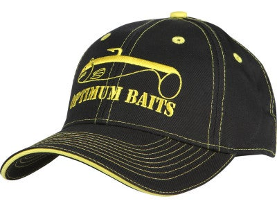 Optimum Baits Hats